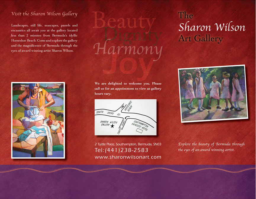 SW_Pamphlet_Page_1
