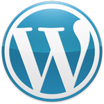 Take control of your website with WordPress
